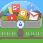 Google Touts New Authentication Measures To Boost Security For Android Devs