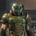 Doom Eternal Update Adds NVIDIA DLSS And Ray Tracing To Unleash Hounds Of Hell