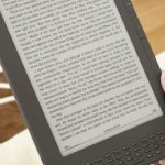 These Amazon Kindle Devices Are About To Lose A Key Feature For Downloading eBooks