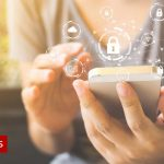 Data protection 'shake-up' takes aim at cookie pop-ups