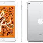 Tech Deals: iPad Mini Just $299, Ryzen 9 5950X At $730, 2TB Samsung 870 SDD Hits $170