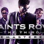 Saints Row: The Third Remastered Is The Latest Epic Games Store Freebie