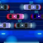 Volkswagen signs up to Arm-based software-defined car standard