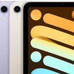 Hot Apple Deals: iPad Mini 6 Preorders $50 Off, $179 AirPods Pro, Apple Watch S6 Hits $319