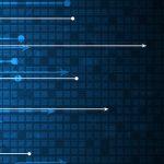 IBM ramps up quantum education initiative