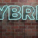 Hybrid cloud: Five key questions in 2021