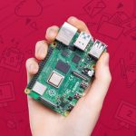 Raspberry Pi 4 Gets Its First Price Hike Amid Supply Shortage But It's Not All Bad News